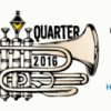 French Quarter Festival Official Shuttle 2016 - update today
